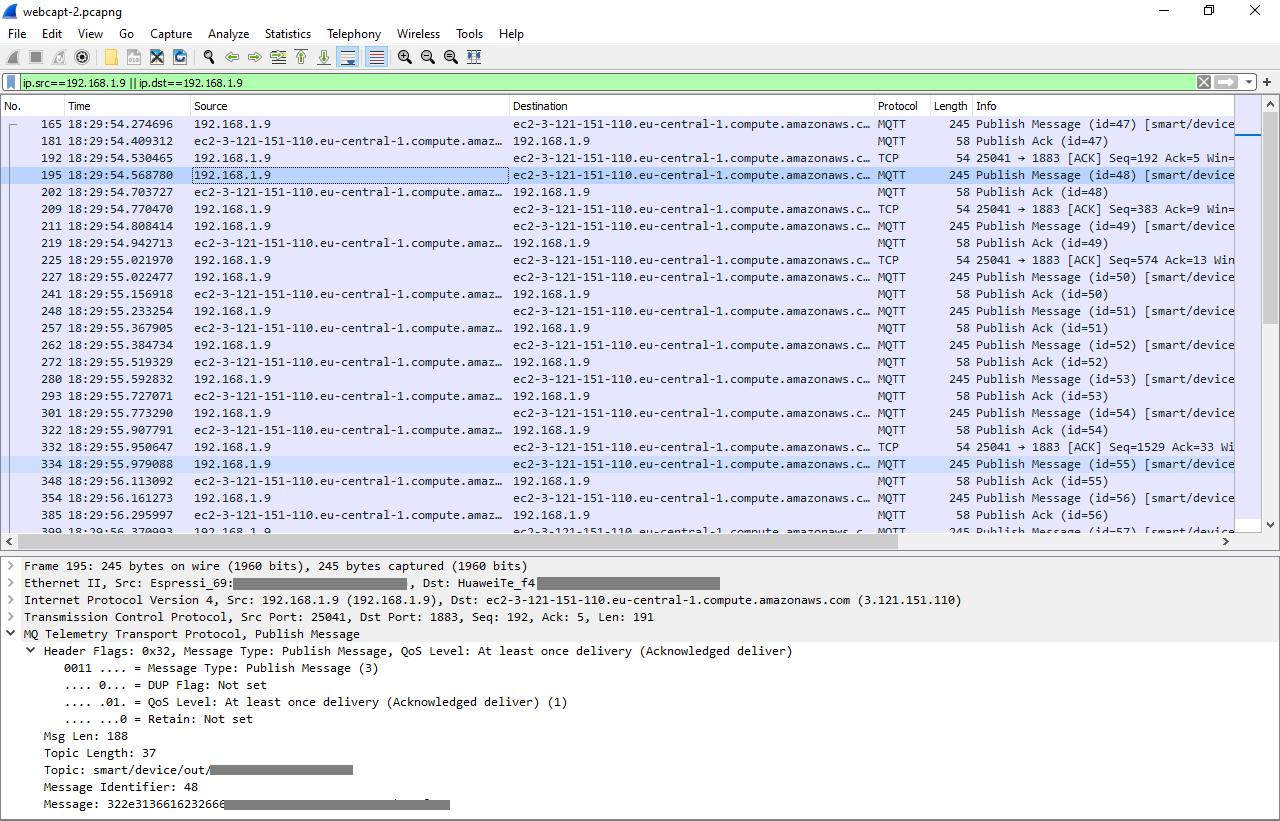 MQTT_Packets-2