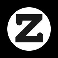 z00md