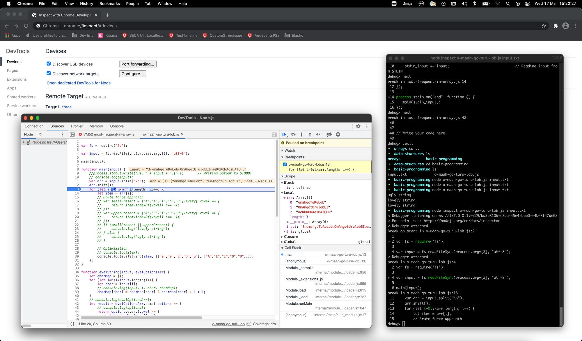 debugging-nodejs-chrome
